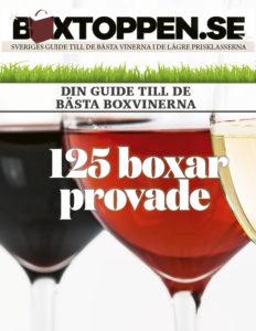 Boxtoppen gratis guide