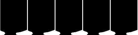 5-betyg.png (485×123)